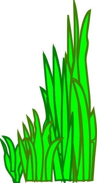 Background Rumput Png : background, rumput, Rumput.png,, Download, Clipart, Library