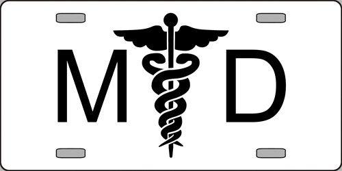 Free Medical Doctor Logo, Download Free Clip Art, Free