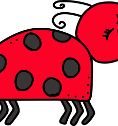 bug clip art free clipart library [ 1600 x 1259 Pixel ]
