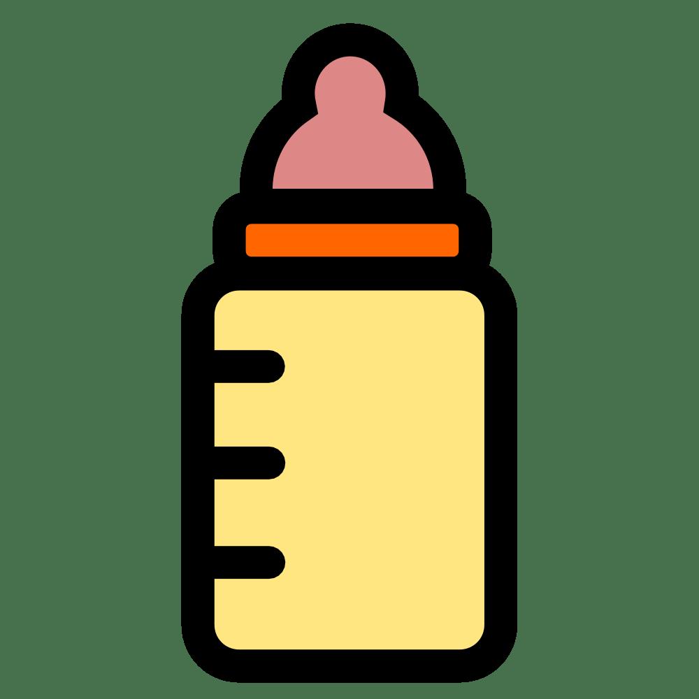 medium resolution of onlinelabels clip art milk carton