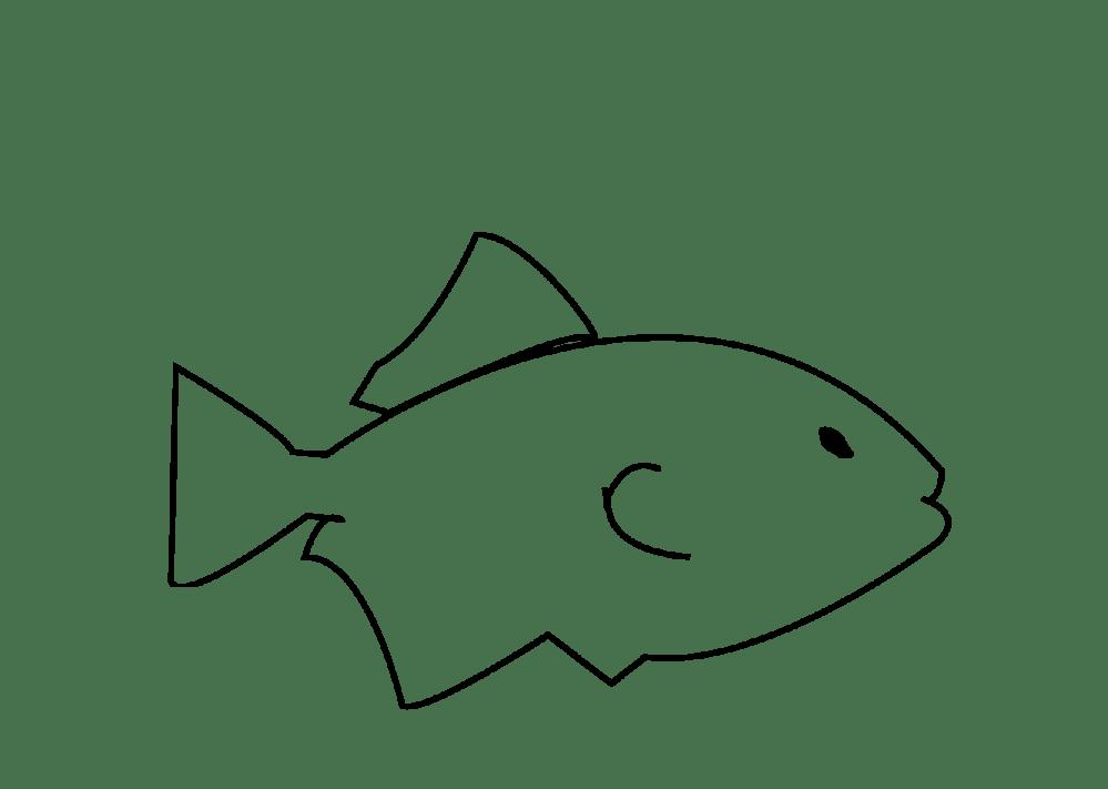 medium resolution of free fish clip art school clipart