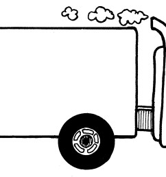 images for moving van clipart [ 2376 x 1065 Pixel ]