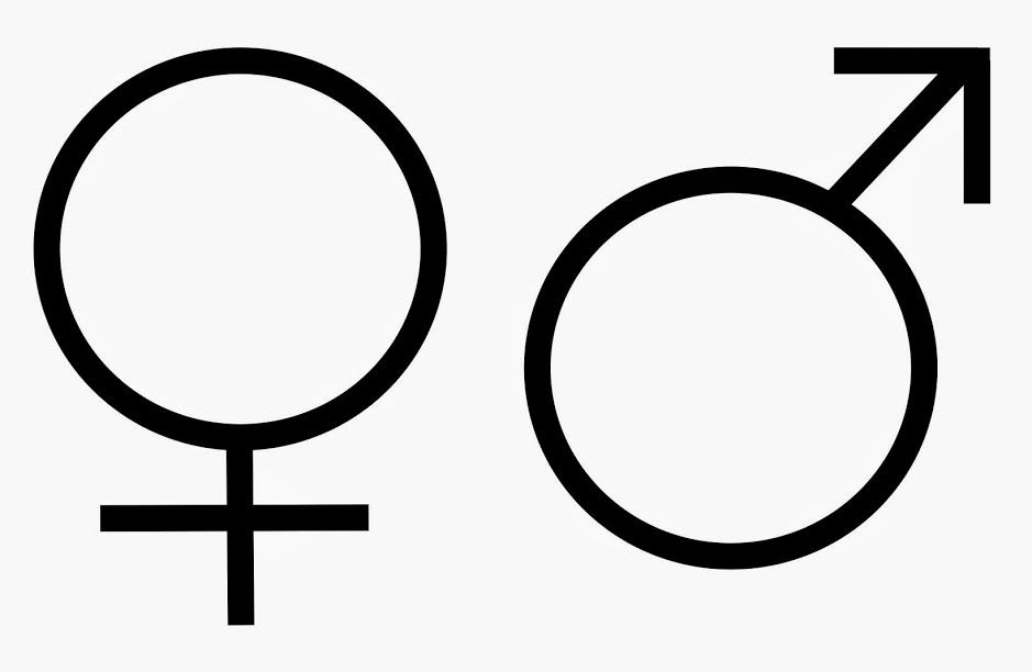 Free Universal Medical Symbols, Download Free Clip Art