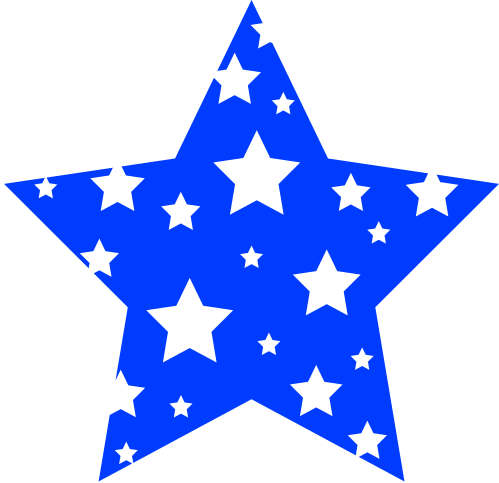 small resolution of clipart 4th of july borders