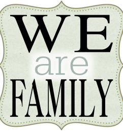 loving family clipart clipart library free clipart images [ 1569 x 1600 Pixel ]
