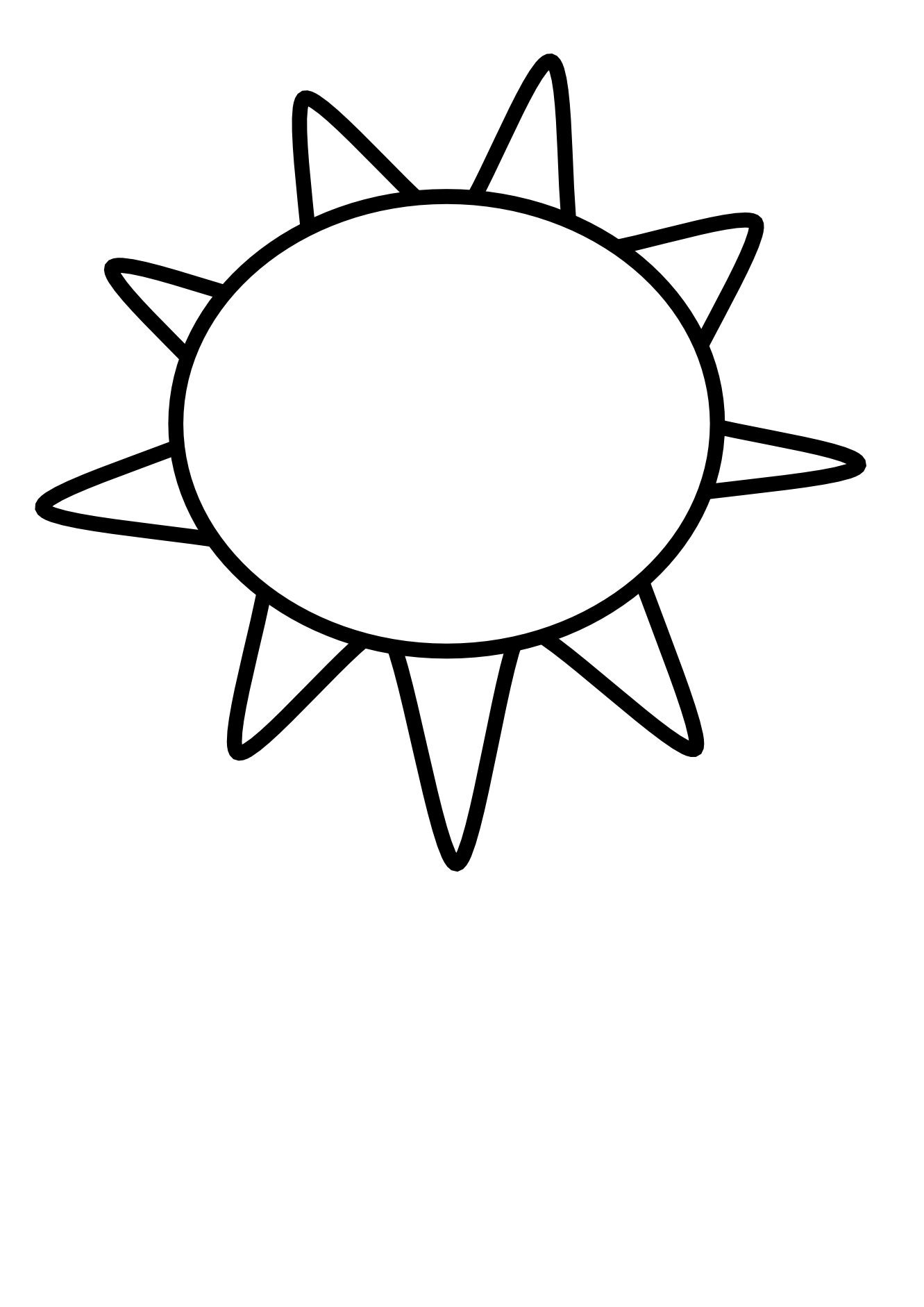 Free Sun And Moon Clipart Download Free Clip Art Free
