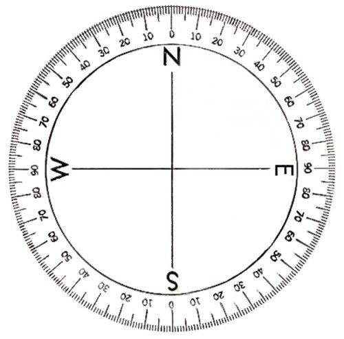 small resolution of free compass printable download free clip art free clip art on