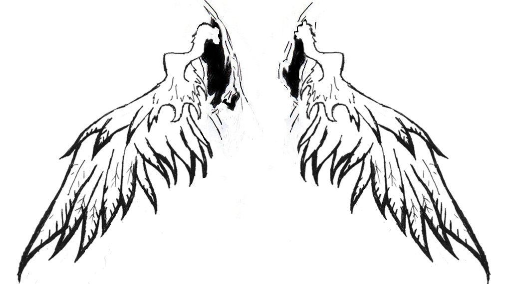 Free Free Angel Images, Download Free Clip Art, Free Clip
