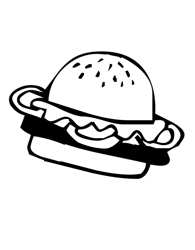 Free Printable Food Pictures, Download Free Clip Art, Free