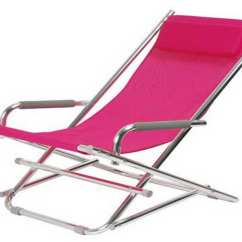 Cheap Beach Chairs Futon Chair Cushion Covers Ideas Vissbiz Clip Art Library Pictures 1699685 License Personal Use