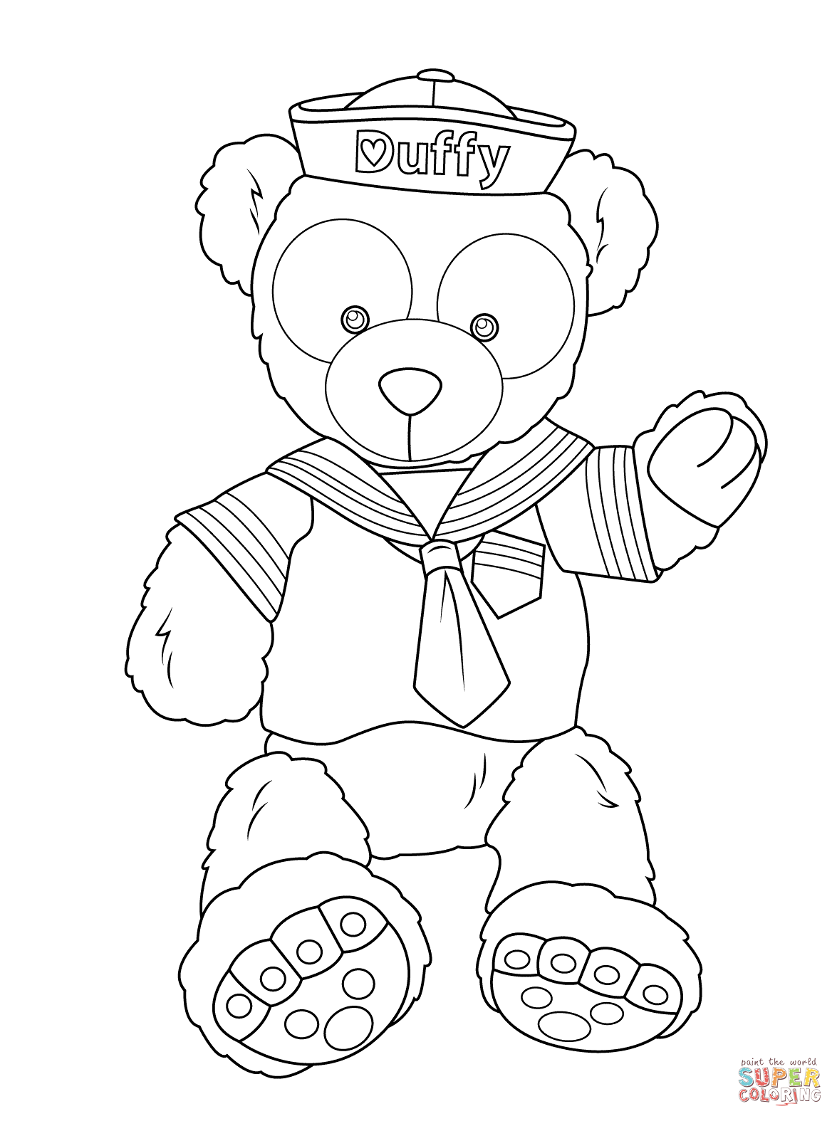 Free Ipad Coloring Pages Download Free Clip Art Free Clip Art On Clipart Library
