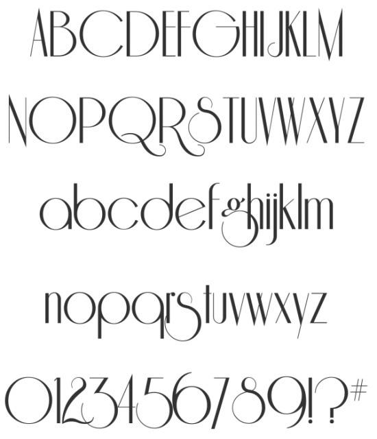 vintage-fonts-4.jpg