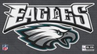 Free Philadelphia Eagles Logo, Download Free Clip Art