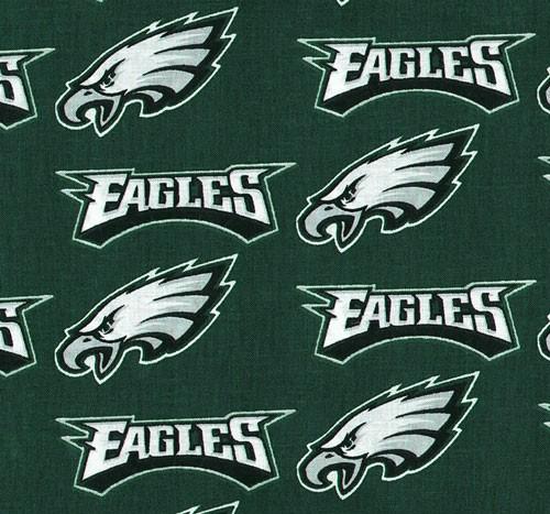 Free Philadelphia Eagles Logo, Download Free Clip Art