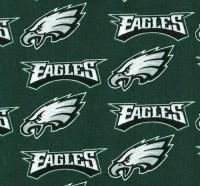 Free Philadelphia Eagles Logo, Download Free Clip Art ...