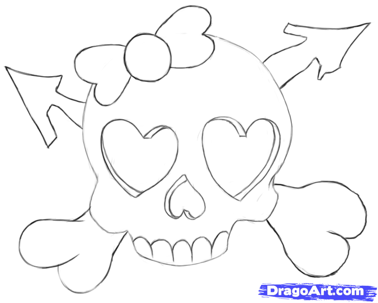 Free Drawing Of Hearts, Download Free Clip Art, Free Clip