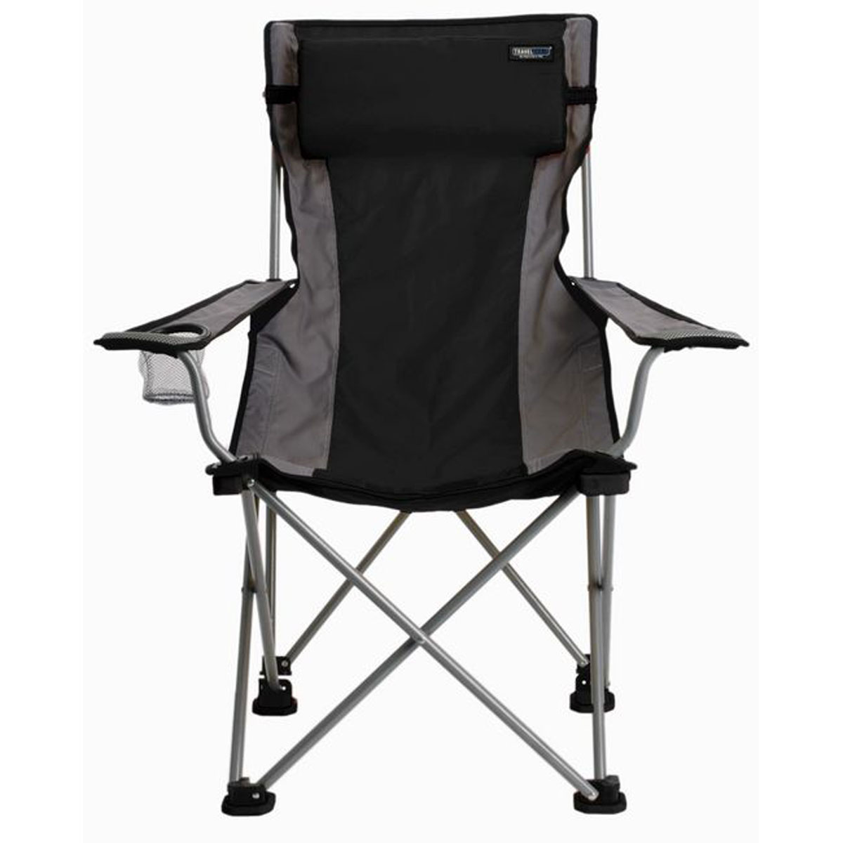 Lightweight Folding Beach Lounge Chair Camping Chairs Lightweight Portable Chairs
