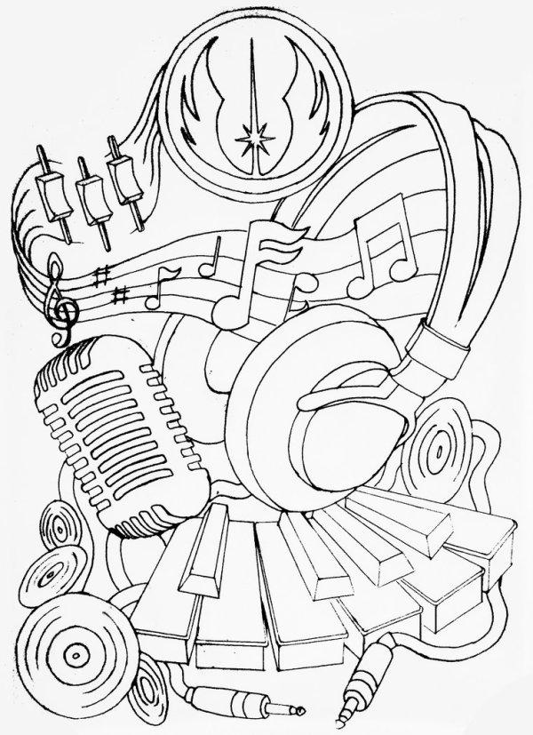 browsing tattoo design clipart