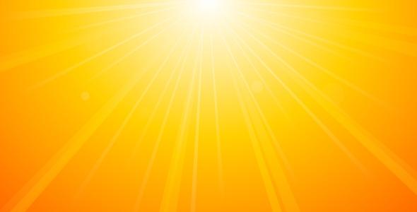 Fall Pug Wallpaper Free Sun Rays Download Free Clip Art Free Clip Art On