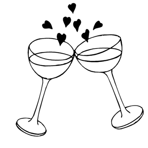 wedding gift clipart clipart library free clipart images