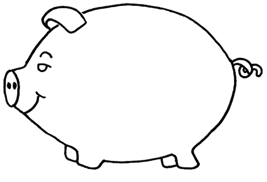 Very-Big-Pig-Coloring-Pages.jpg