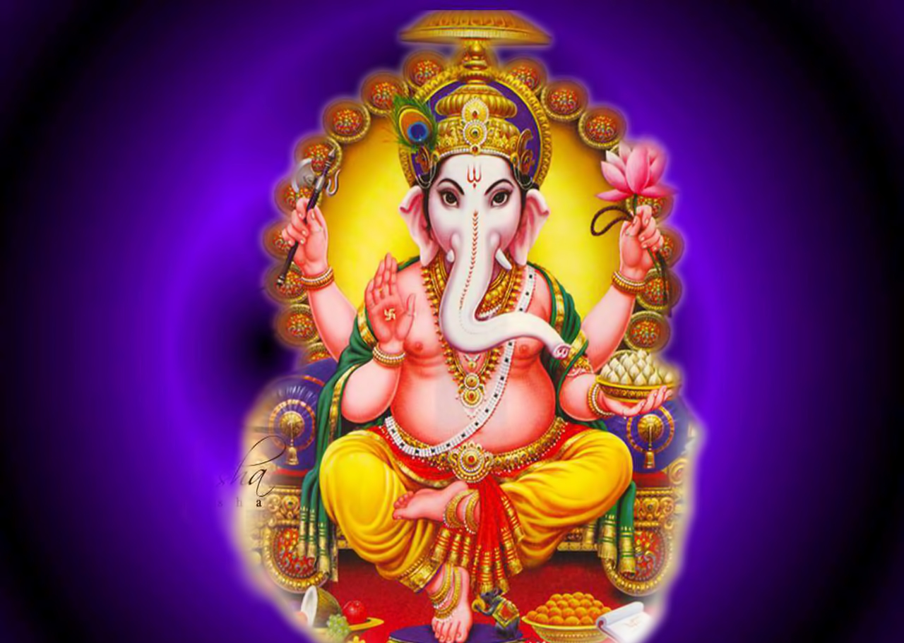 Free Ganesha Download Free Clip Art Free Clip Art On Clipart Library