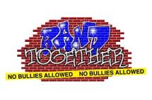 No Bullying Slogans