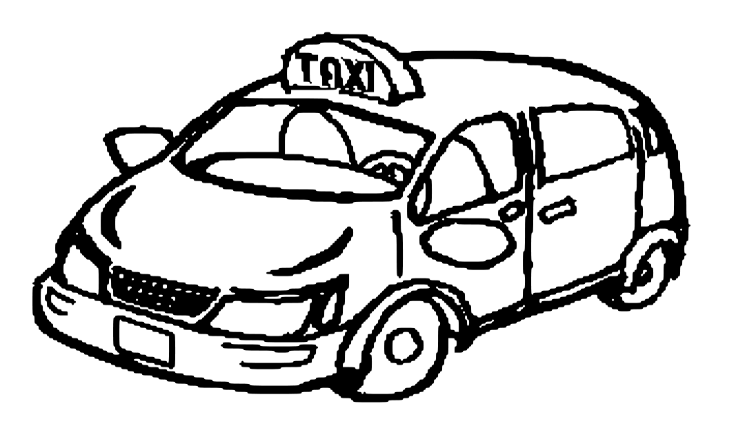 Free Taxi Cab Images, Download Free Clip Art, Free Clip