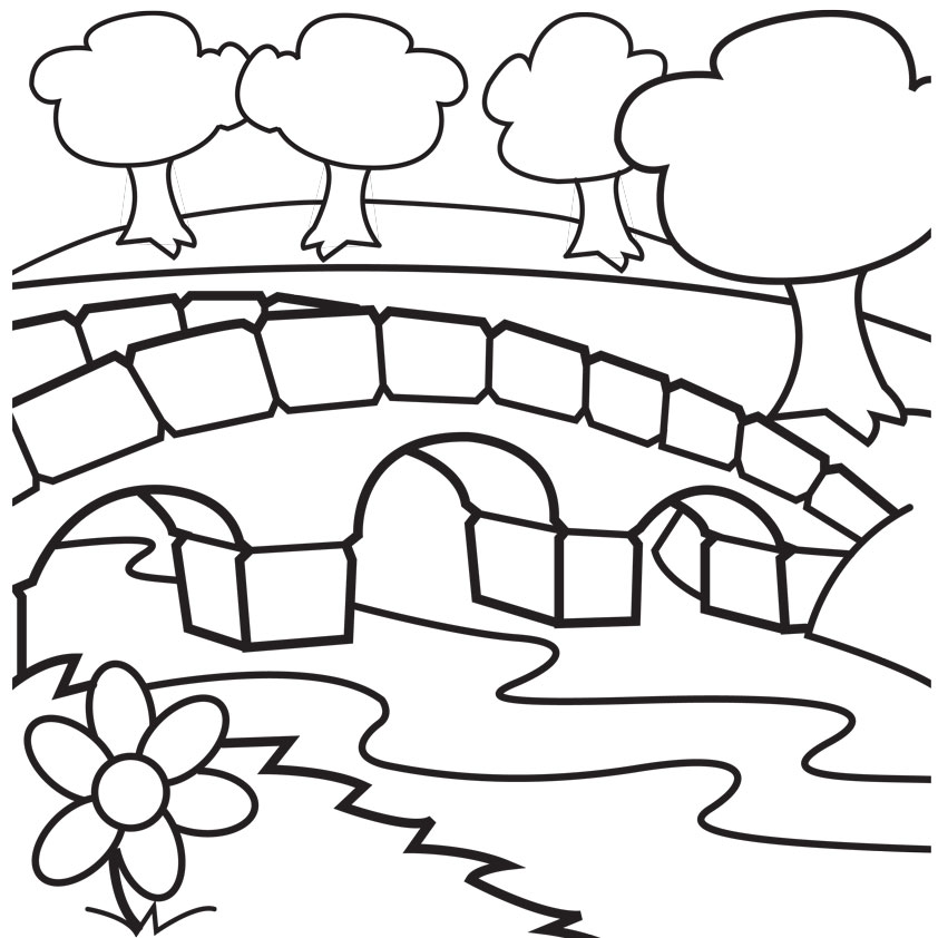 Free How To Create A Coloring Book, Download Free Clip Art