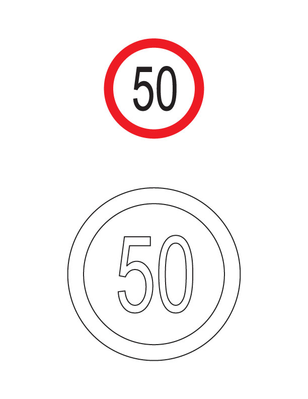 Free Traffic Signs Pictures, Download Free Clip Art, Free