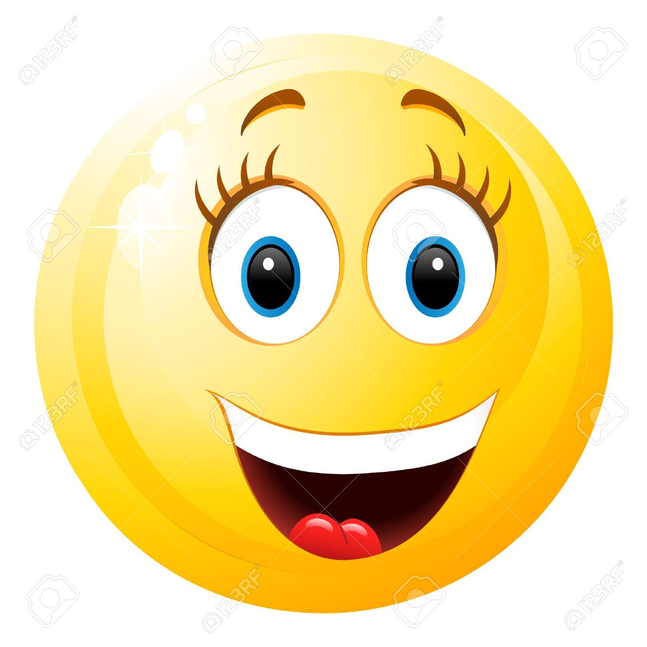 Free Smiley Face Download Free Clip Art Free Clip Art On