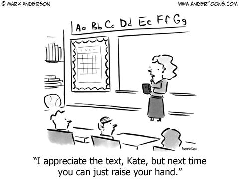 Free Cartoon Teachers, Download Free Clip Art, Free Clip