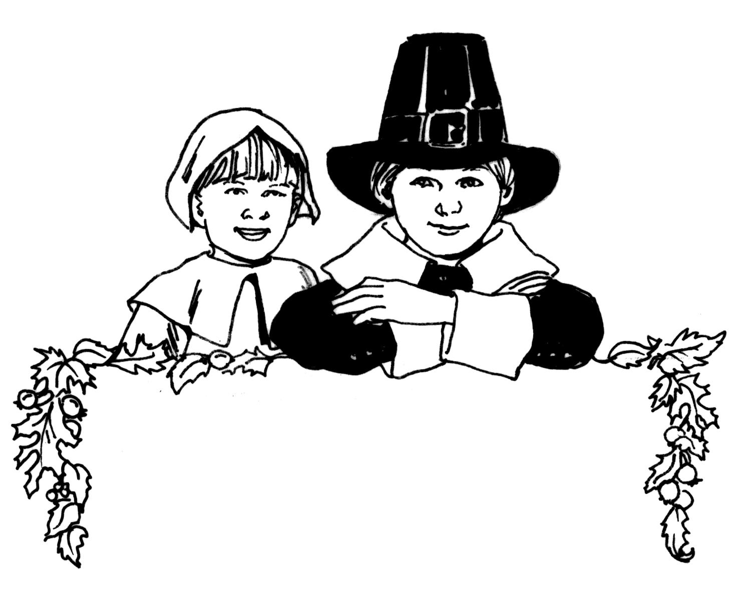 Free Pilgrim Download Free Clip Art Free Clip Art On