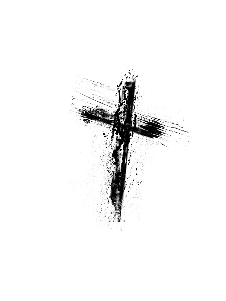 Free Cross Images, Download Free Clip Art, Free Clip Art