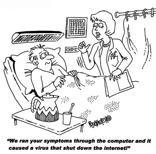 Free Nurse Cartoons, Download Free Clip Art, Free Clip Art