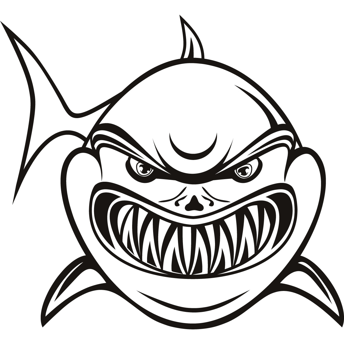 Free Animated Shark Download Free Clip Art Free Clip Art