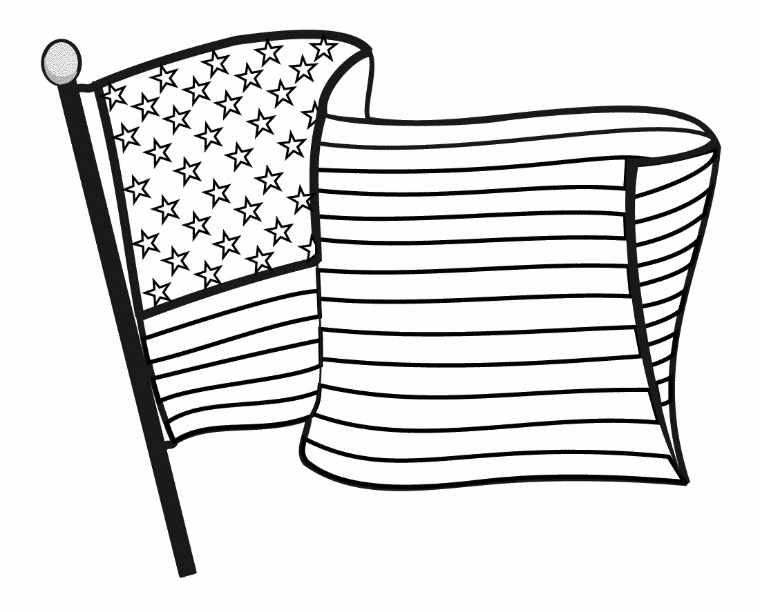 Free Best Memorial Day Pictures Download Free Clip Art