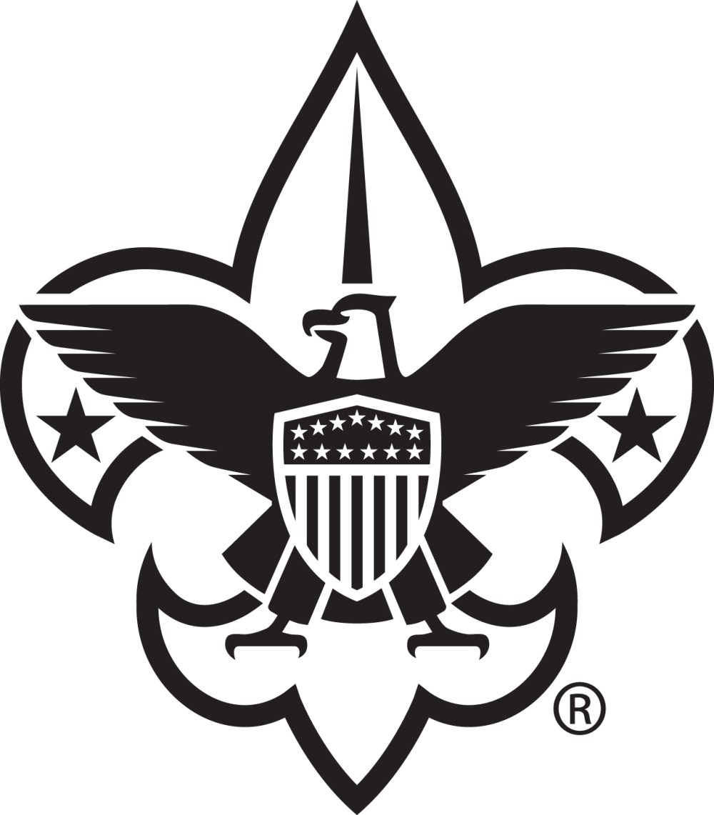 medium resolution of fleur de lys clip art at clipart library vector clip art online fleurdelis bw300x300 jpg
