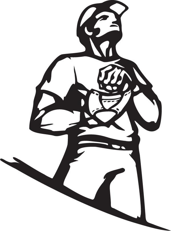 Free Softball Graphics, Download Free Clip Art, Free Clip