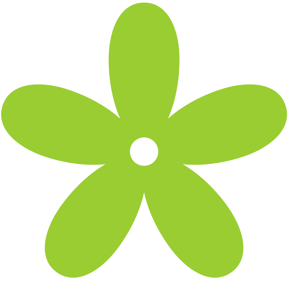 medium resolution of flower flowers clip art clipart library free clipart images