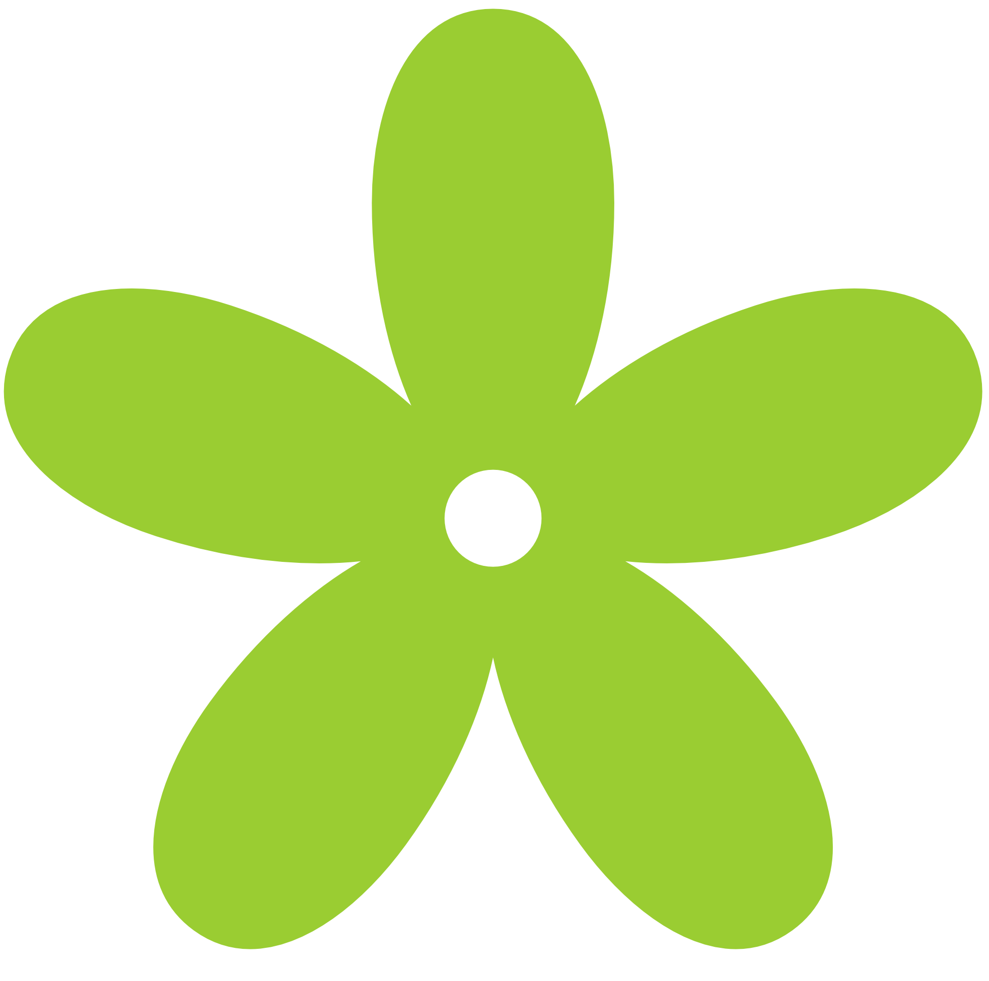 hight resolution of flower flowers clip art clipart library free clipart images