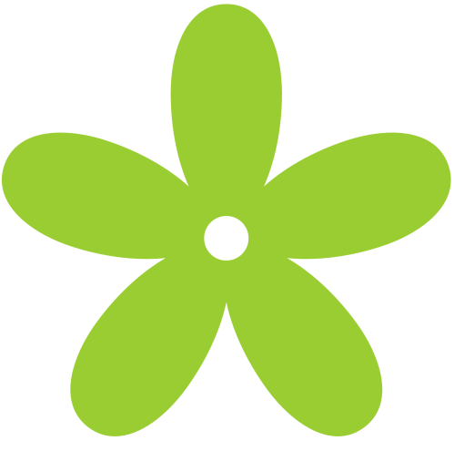 small resolution of flower flowers clip art clipart library free clipart images
