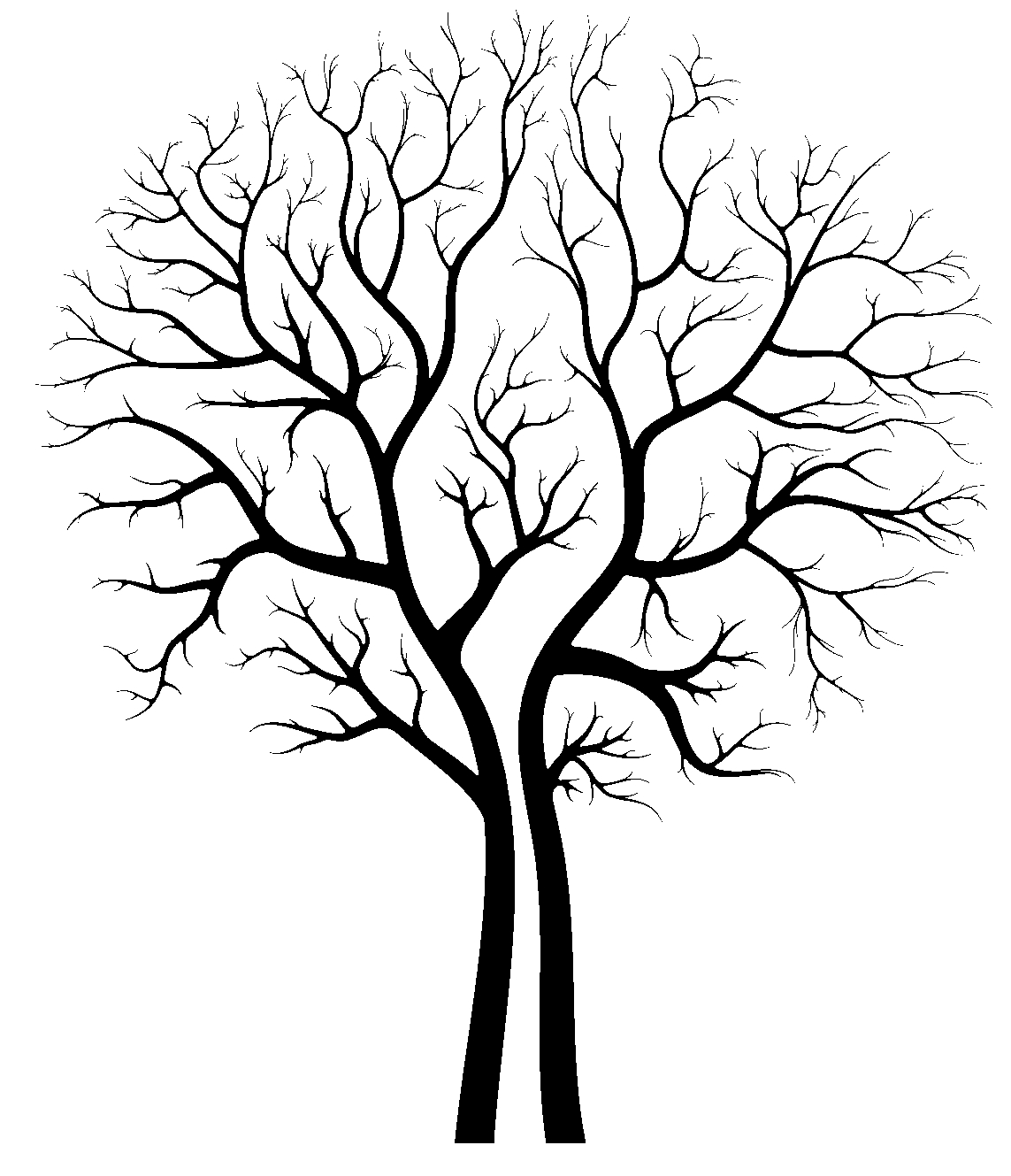 Free Tree Art Pictures Download Free Clip Art Free Clip