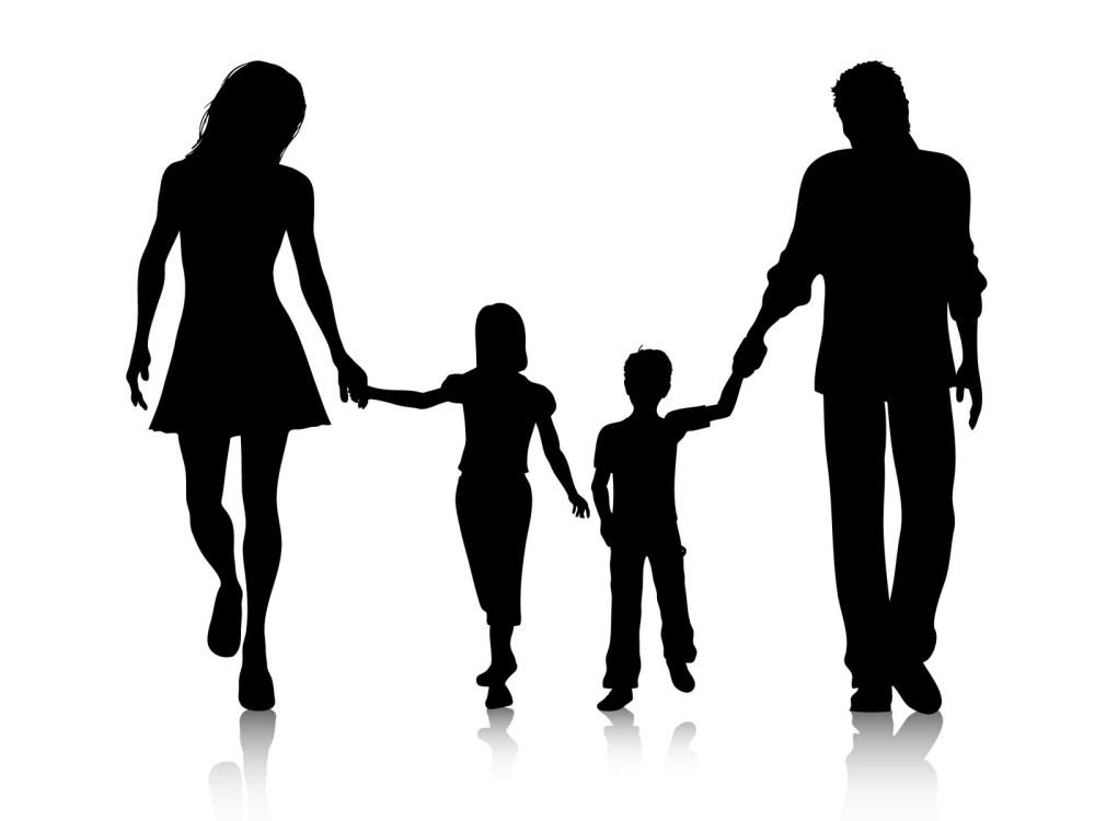 medium resolution of parenting bellingham public library massachusetts