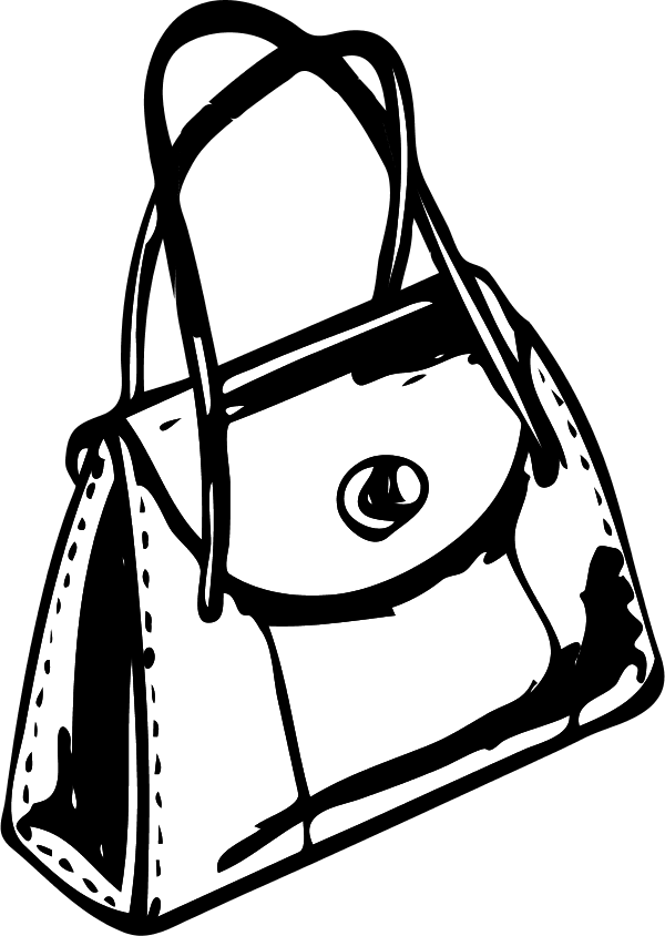 Free Bag Of Money Clipart, Download Free Clip Art, Free