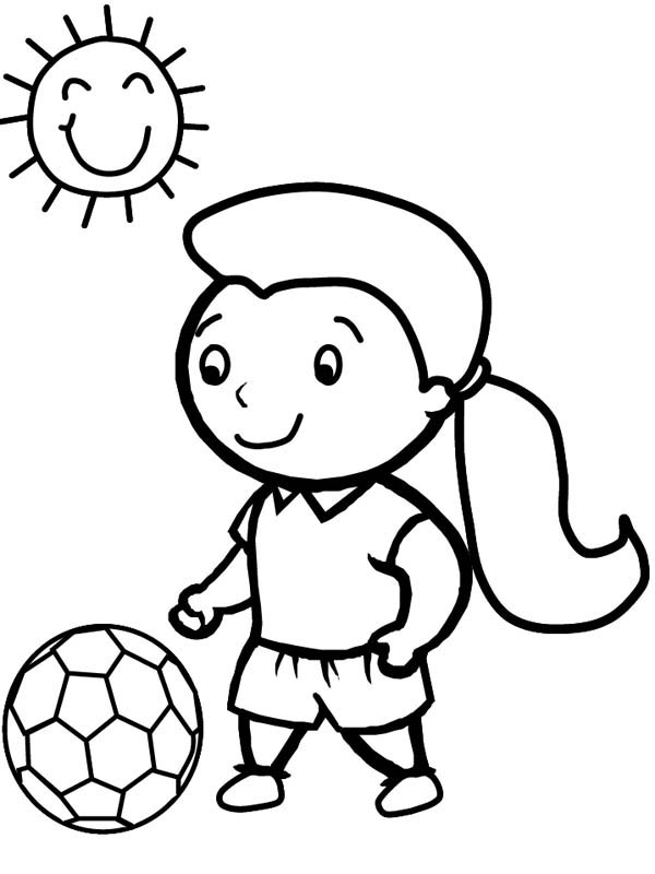Free Pictures Of Sunny Day, Download Free Clip Art, Free