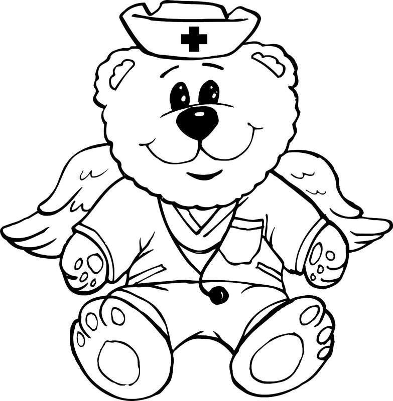 Free Free Nursing Images, Download Free Clip Art, Free