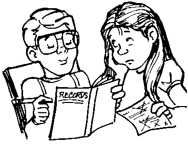 Free Homework Free Clipart, Download Free Clip Art, Free