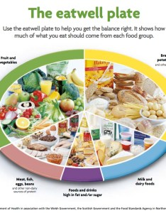 Mundesley junior school  learning science choices keeping also free balanced diet chart download clip art on rh clipart library