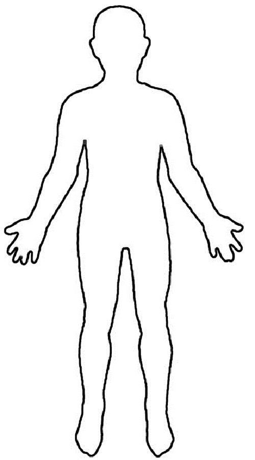 Human-Body-Outline.jpg